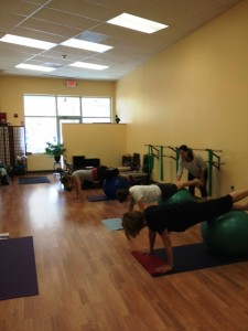 Pilates, Exercise, Flexibility, Balance